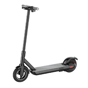 [RECON] NEW S1 SHARING E-KICKSCOOTER