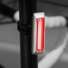 JAZ ZLENDER LED REAR LIGHT(후미등)